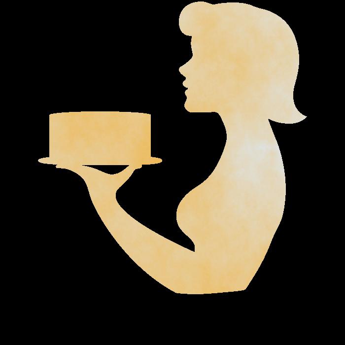 La Cucina Di Stefania